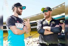 World T20, Ashes loom for Australia after disappointing season | Cricket News - Times of India