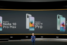 Xiaomi Redmi Note 10 Pro Max, Redmi Note 10 Pro and Redmi Note 10 launched in India: Price, specs and more - Times of India
