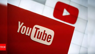 YouTube may launch a new feature to make content creators happy - Times of India
