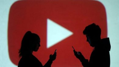 YouTube to deduct tax from content creators outside the US starting June 2021