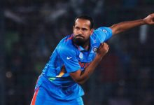Yusuf Pathan, R Vinay Kumar & Naman Ojha Join India Legends Team for Road Safety World Series