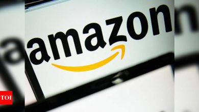 amazon app quiz:  Amazon app quiz March 2, 2021: Get answers to these questions and win JBL in-ear headphones for free - Times of India