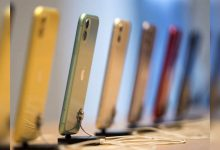 apple days on flipkart:  Apple Days on Flipkart: Discount on iPhone 11, iPhone 12, Apple Watch SE, AirPods and more - Times of India