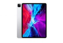 iPad Pro:  The 2021 iPad Pro may be powered by A14X Bionic chip - Times of India