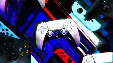The best video game subscription deals right now