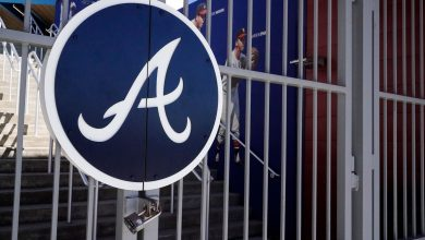 Braves fire back at MLB after All-Star Game stripped away