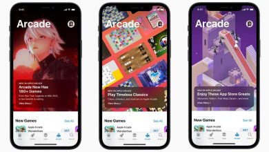 Apple Arcade gets 30 news games including Backgammon, Star Trek: Legends, The Oregon Trail and more- Technology News, Firstpost