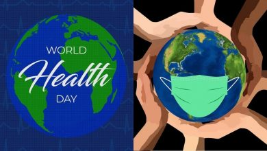 World Health Day 2021: Quotes, greetings, and slogans for the occasion- Technology News, Firstpost