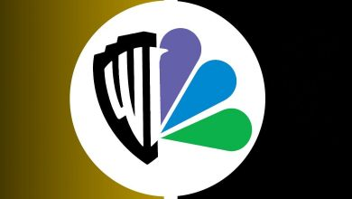 How a Merged WarnerMedia and NBCU Would Fare in Streaming and at the Box Office