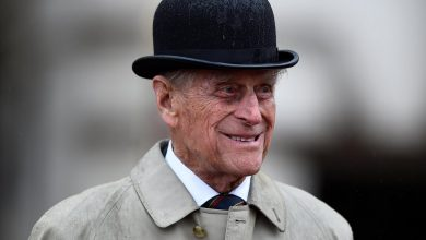 Prince Philip deathmeans cancellation of EastEnders, MasterChef, Coronation Street and Emmerdale