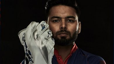IPL 2021: Delhi Capitals Captain Rishabh Pant Hopes for Bubble-free Life With This Throwback Post