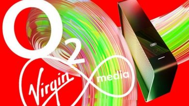 Virgin Media and O2 merger is approved, what does this £31billion deal mean for you?