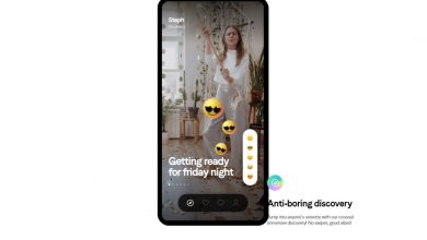 Feels is a new dating app trying to ditch swiping for Stories