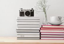 Fashion-Focussed Coffee Table Books That Double as Home Decor