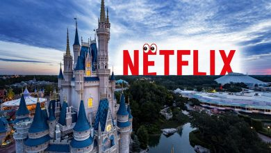 Netflix Not-So-Secretly Wants to Be Disney, But Is It Placing the Right Bets?