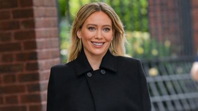 Hilary Duff to Star in 'How I Met Your Father,' a Sequel to 'How I Met Your Mother'