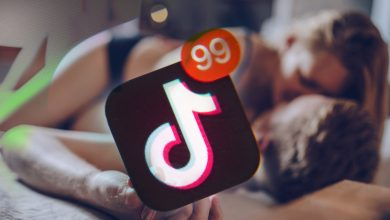 TikTok flaw allows users to upload porn and violent videos