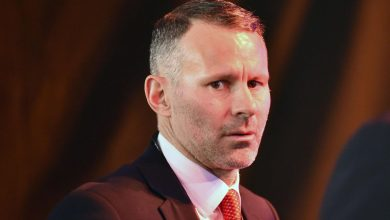 Ryan Giggs assault charge: Ex-Manchester United footballer accused of assaulting ex-girlfriend