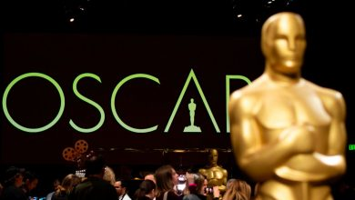 How to Watch the 2021 Academy Awards Without Cable