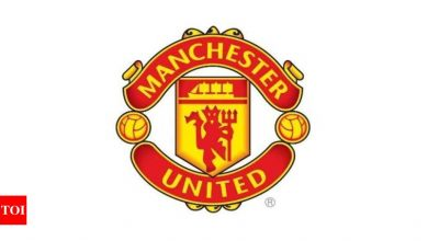 Manchester United:  Owners of Manchester United set 4 billion pounds asking price to sell club: Report | Football News - Times of India