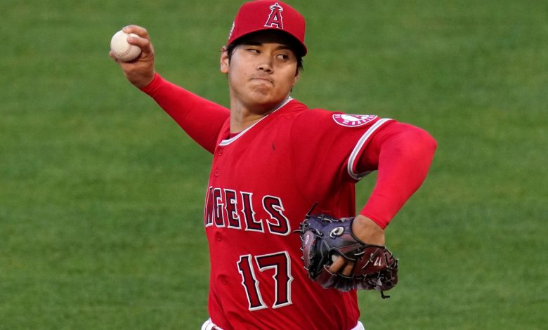 Angels vs. Rangers prediction: Healthy Halos get it done