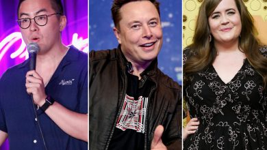 Elon Musk's upcoming 'SNL' hosting gig causes outrage among stars