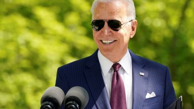 Americans Support Biden's Spending and Want Him to Spend More, Polls Show