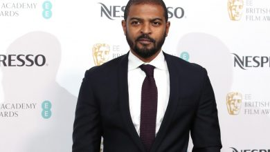 BAFTA suspends award to Noel Clarke following allegations of sexual assault and bullying