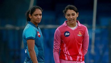 2021 Women's T20 Challenge likely to be postponed amid Covid-19 wave in India