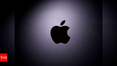 Apple will have to offer three years of warranty in this country - Times of India