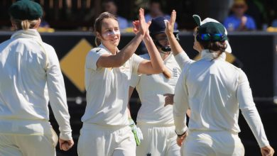 Australia selector Shawn Flegler: 'Top sides can invest in women's Tests but important to keep the rest in mind'