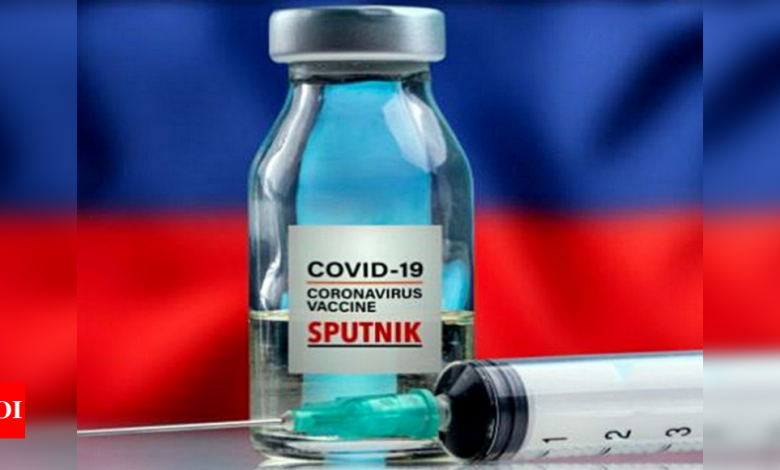 Austria will only use Sputnik V vaccine after EMA approval, Sebastian Kurz says - Times of India