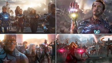 Avengers: Endgame: When A Fan Paid Over Rs 11,20,000 For Just 2 Tickets