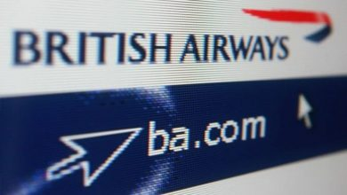 BA sale: British Airways offering an extra £300 off holidays now