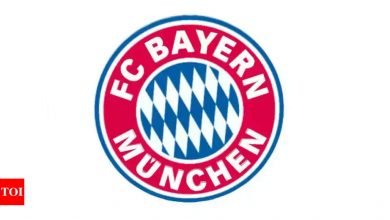 Bayern Munich reject Super League, praise Champions League as world's best | Football News - Times of India