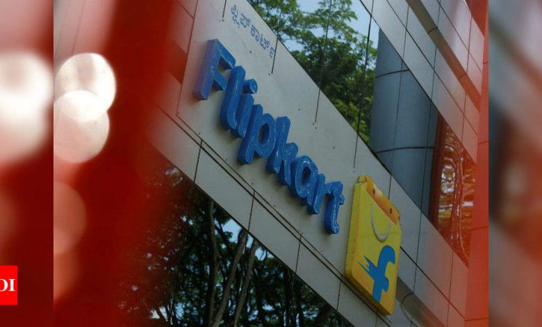 Big Saving Days sale on Flipkart starts May 2: Get discount on Apple iPhone 11, Realme 7 Pro, Xiaomi Mi 10T and other phones - Times of India