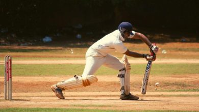 Books by legendary cricketers you need to add to your reading list  | The Times of India