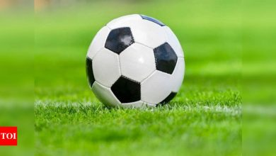 Breakaway Super League calls for talks with FIFA and UEFA | Football News - Times of India