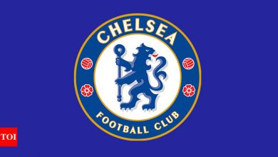 Chelsea 'deeply regret' joining up to European Super League | Football News - Times of India