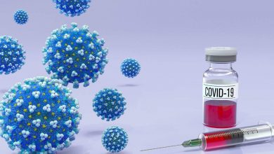 Coronavirus vaccine: How effective are COVID vaccines against the new variants? Here's what experts suggest  | The Times of India