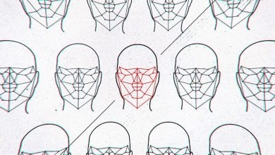 Detroit man sues police for wrongfully arresting him based on facial recognition