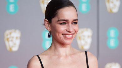 Emilia Clarke is reportedly the latest to join Marvel's 'Secret Invasion' series