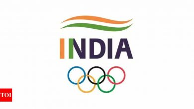 Fear of COVID-19 infection, please be careful in planning foreign training: IOA to NSFs | More sports News - Times of India