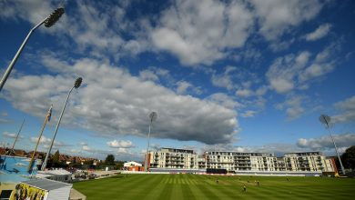 Gloucestershire chief fears Welsh Fizzle as Bristol is frozen out of inaugural Hundred season