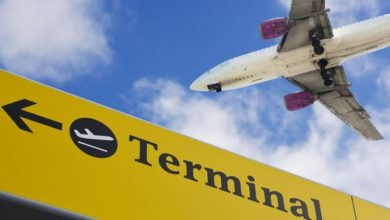 Holidays 2021: The EIGHT countries Brits may be able to visit from May 17