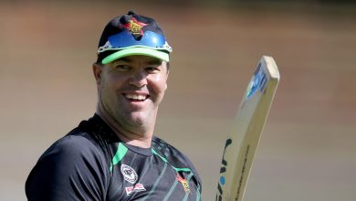 How Heath Streak was trapped by a corruptor, and nailed by the ICC anti-corruption team