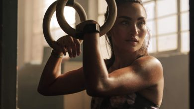 How often should you work out for weight loss and building muscles?    The Times of India