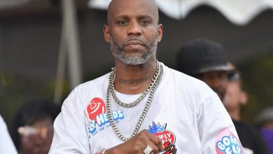 How to watch DMX's private service today