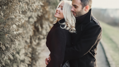 How to win over your crush, based on her zodiac sign  | The Times of India
