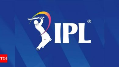 IPL 2021: Wankhede matches not to be affected by state-wide curfew in Maharashtra | Cricket News - Times of India
